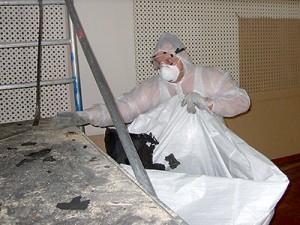 asbest0043_400px