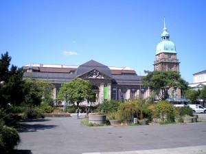 hess_landesmuseum