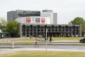 staatstheater_kassel