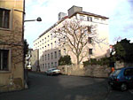 wuerzburg0005